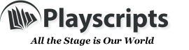2, Followers, Following, Posts - See Instagram photos and videos from Playscripts, Inc. (@playscripts).